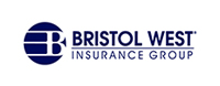 Bristol West Insurance Group